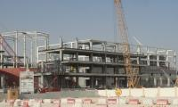 OB P2 1 A. Installation of Precast Roof Beam  Slab.jpg