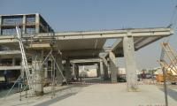OB P2 2 A. GF Precast Columns Beam  Slab Erection.jpg