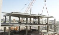 OB P2 B. Installation of Precast 2F Slab.jpg